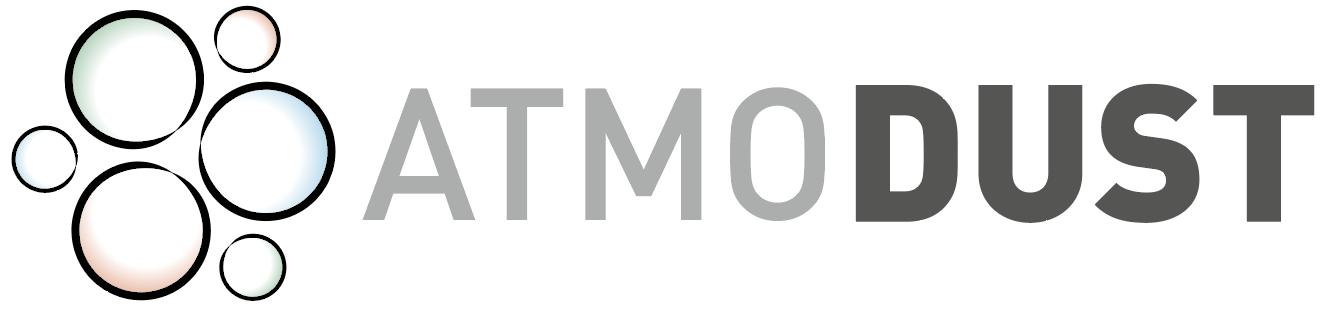 AtmoDust